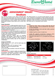 Flyer Amniomed Smart