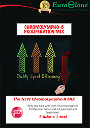 Flyer ChromoLympoB ProliferationMix